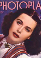 c20f1d4d5fc815ddf5c11626a897372d--hedy-lamarr-magazine-covers