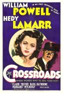 crossroads-hedy-lamarr-william-everett