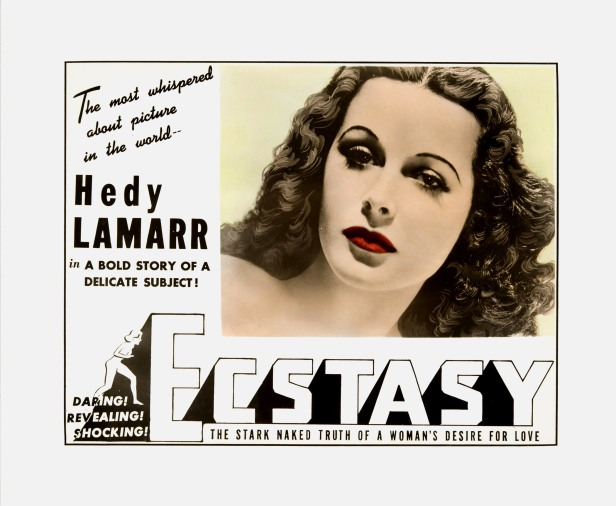 ecstasy-us-lobby-card