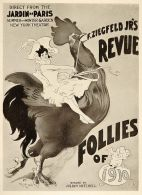 folldies 1910