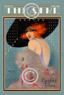 follies 1920