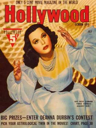 hedy-lamarr-movie-poster-1913-1020251607