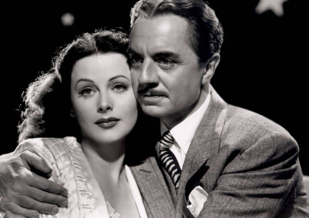 hedy_lamarr-william_powell-the_heavenly_body1