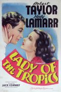 Lady_of_the_Tropics_-_Film_Poster