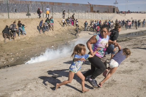 on_the_migrant_trail_to_america_09