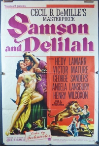 Samson-and-Delilah-5399