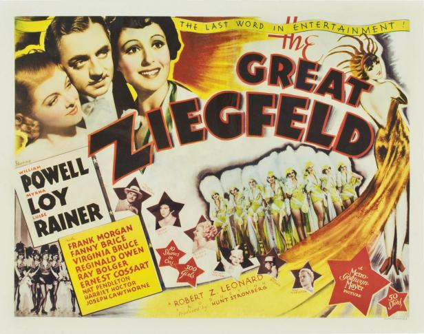 The_Great_Ziegfeld-836234818-large