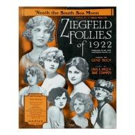 vintage_poster_ziegfeld_follies_1922-r74a5a6c065ea476096900c86498dfc50_ald4_8byvr_512