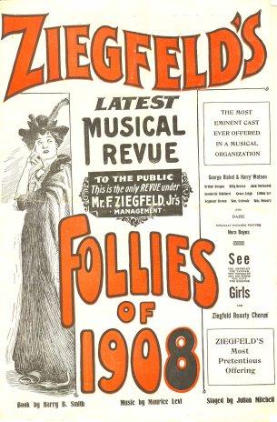 Ziegfeld-Follies_1908_front-cover