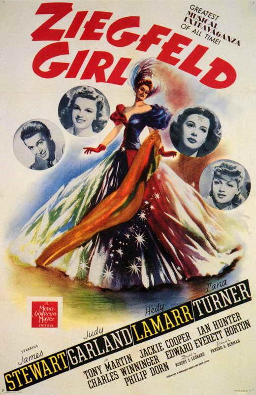 ziegfeld-girl-movie-poster-1941-1020197074