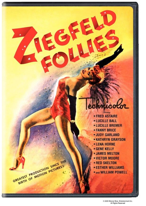 ZiegfeldFollieslg