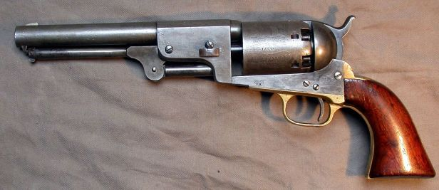 1200px-Colt_Dragoon_Mod_1848