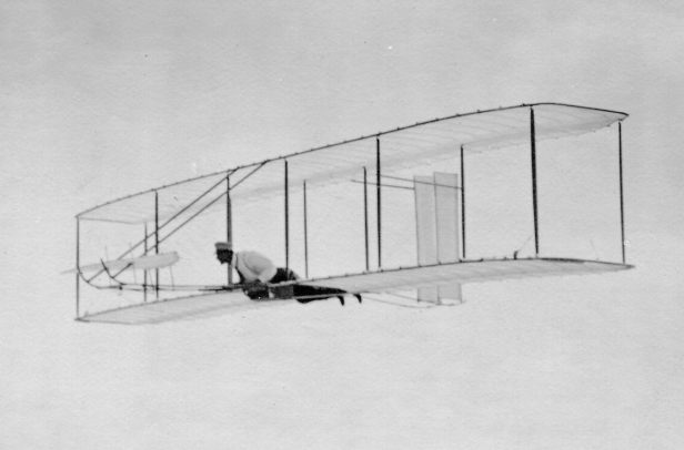 1902-Wright-glider-with-fixed-tail