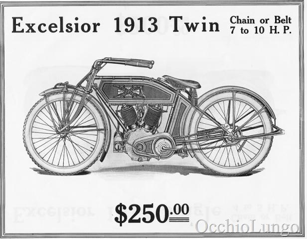 1913-x-advert