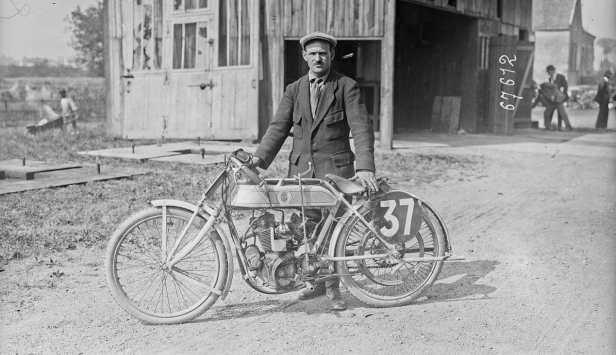 1921-motorcycle-meunier