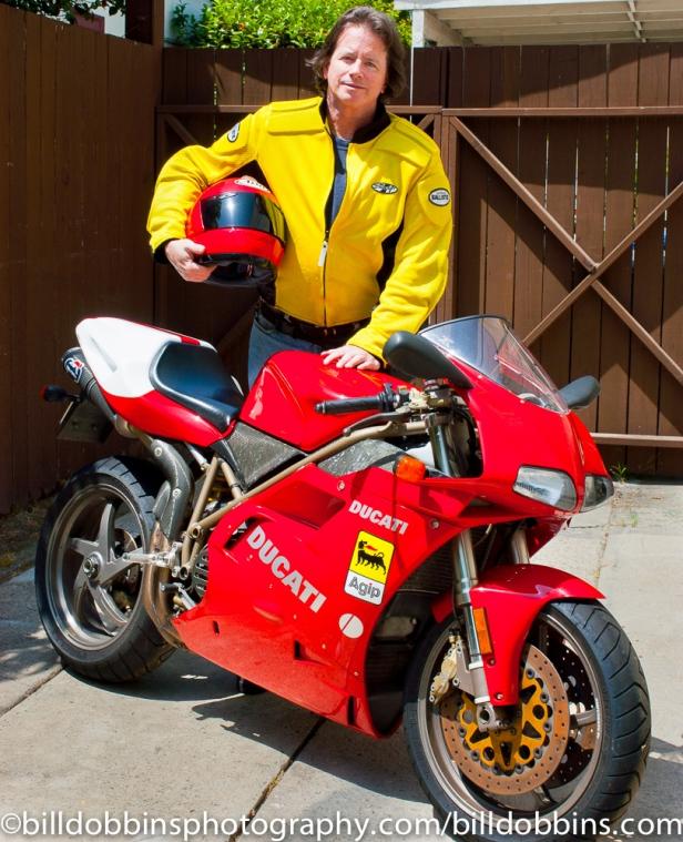 Bill Dobbins Ducati-0001