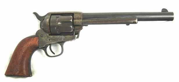 colt_model_1873_single_action_army_cavalry_revolver_44