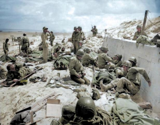 d-day-in-color-8