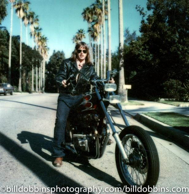 Dobbins-Beverly-Hills_1976