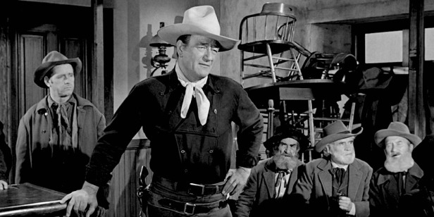 John-Wayne-in-The-Man-Who-Shot-Liberty-Valance