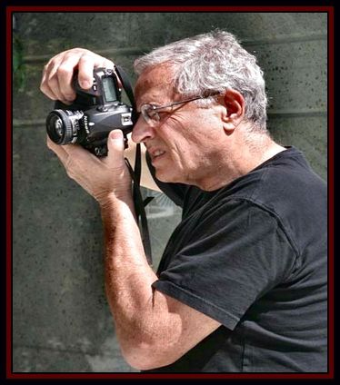 maisel camera
