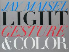 maisel color gesture