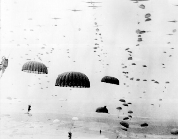 Waves_of_paratroops