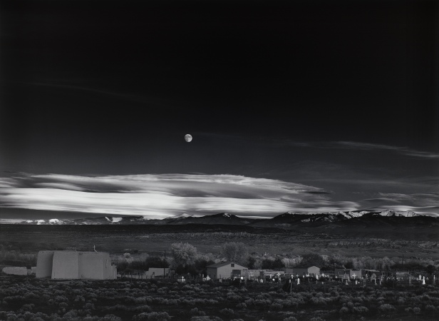 14_Moonrise_Hernandez_New_Mexico