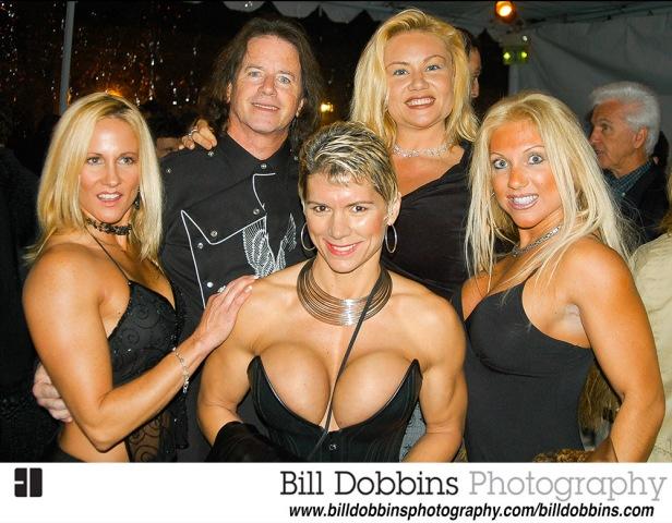Bill_Dobbins-group-Taschen-0006