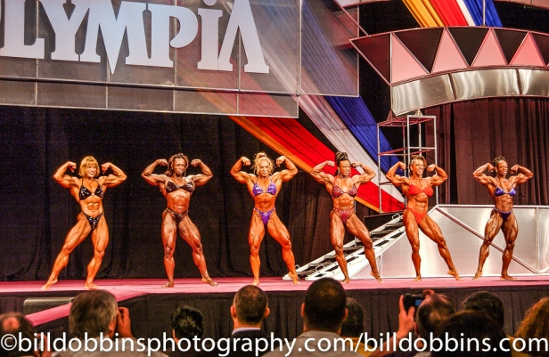 Olympia_FBB-finals-01-0