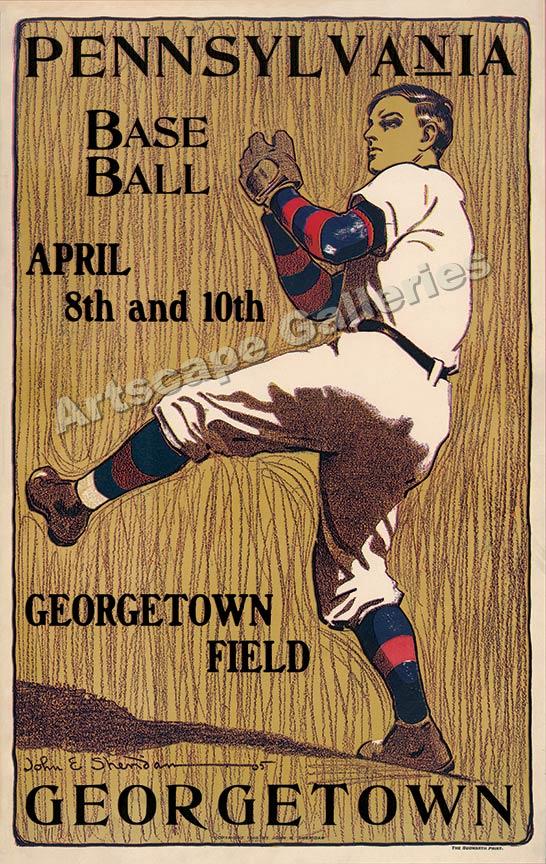 GeorgetownBaseball-G