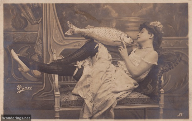 poisson-davril-2-used-1906-w