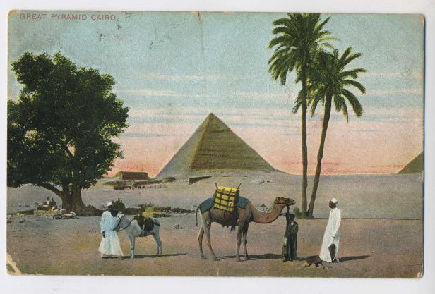 postcard-egypt-the-great-pyramid-cairo-old-postcard-1910