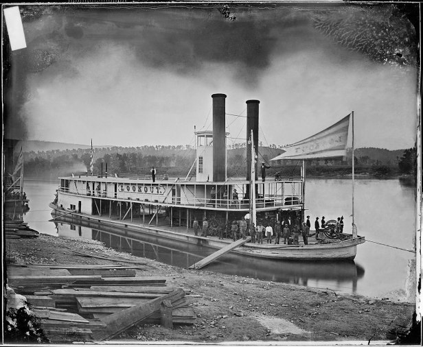 1200px-_Look_out__(Transport_Steamer)_on_Tennessee_River_-_NARA_-_5289791_restored
