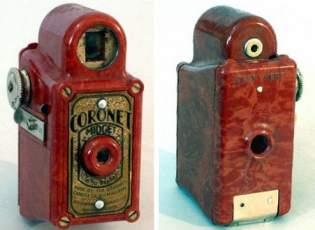 Coronet-Midget-Camera-