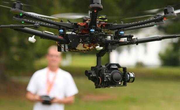 drones-with-camera (1)