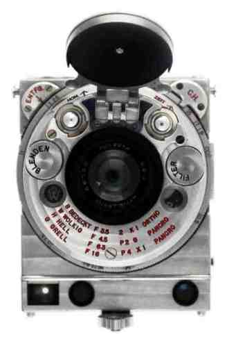 Jaeger-Le-Coultre-Compass-Camera-4