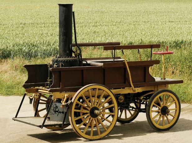 Salvesen_Steam_1896