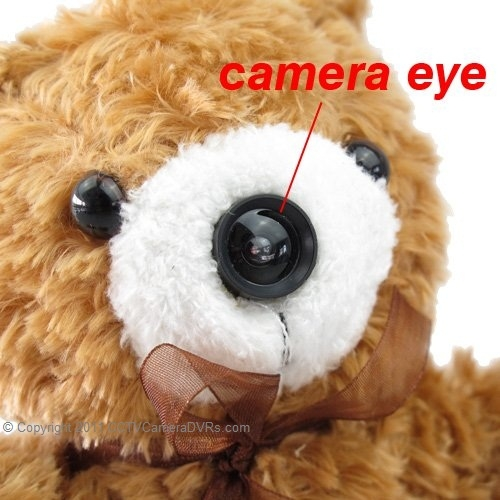 teddy-bear-nanny-camera-2-500x500 (1)