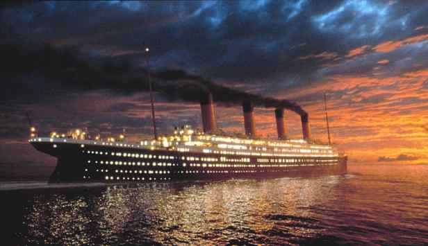 titanic-1997-film-still-ship-xlarge