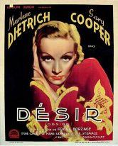 9ebaed09577a91339fb9c6812cb1e1ec--marlene-dietrich-film-posters