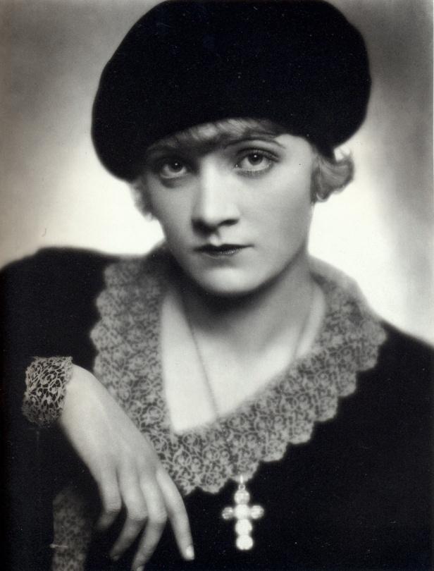 Annex - Dietrich, Marlene_NRFPT_26