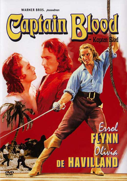 captain-blood-movie-poster-1935-1020428360