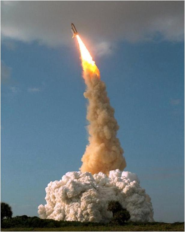 hubble-launch-620w
