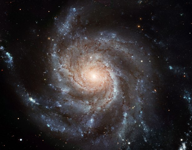 hubble telescope pictures 7