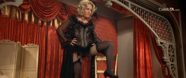 Madeline_Kahn-Blazing_Saddles-07
