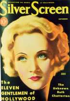 marlene-dietrich-movie-poster-1934-1020246286