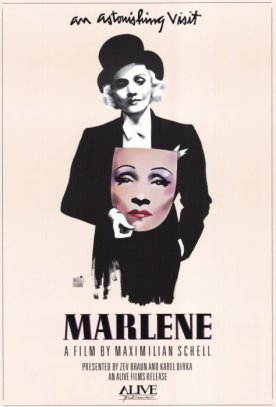 marlene-movie-poster-1984-1020195925