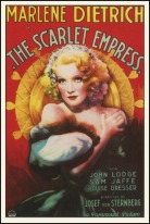 MarleneDietrich_TheScarletEmpress_100