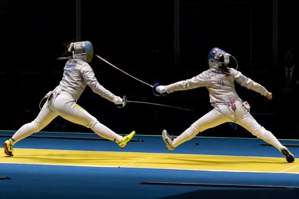 mdestefano_rio_olympics_fencing_womens-3884